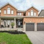 House for sale at 28 Garbutt Cres Collingwood Ontario - MLS: S4384752