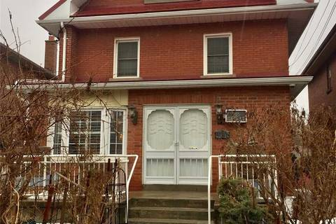 House for sale at 28 George St Toronto Ontario - MLS: W4700176