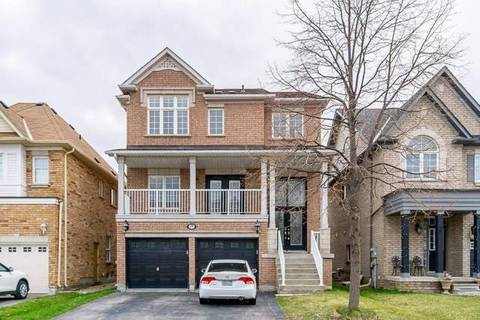 House for sale at 28 Gina Dr Vaughan Ontario - MLS: N4433731