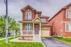 House for sale at 28 Gordon Weeden Rd Markham Ontario - MLS: N4519403