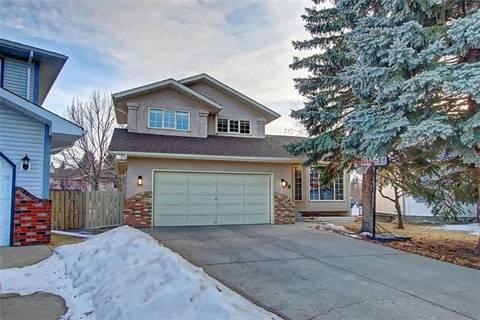 House for sale at 28 Harvest Wood Pl Northeast Calgary Alberta - MLS: C4290816