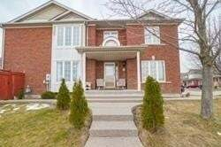 Townhouse for sale at 28 Heartleaf Cres Brampton Ontario - MLS: W4769735