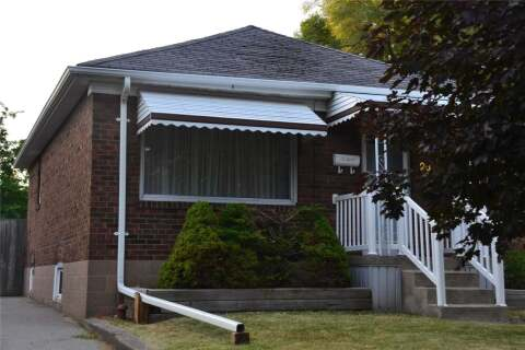 28 Hollis Avenue, Toronto | Image 1