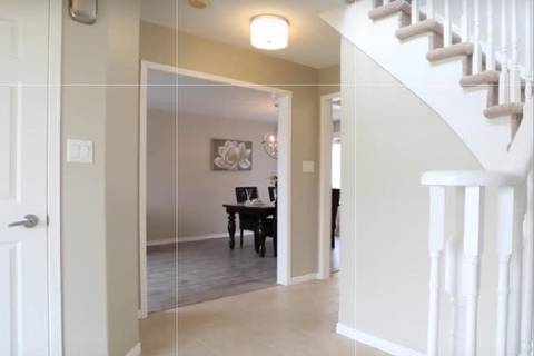28 Holly Meadow Road, Barrie | Image 2