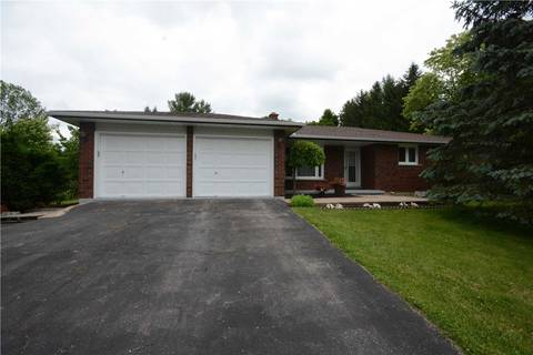 House for sale at 28 Hughson St North Dumfries Ontario - MLS: X4498888