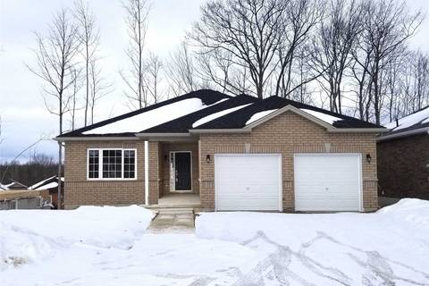 House for sale at 28 Hunter Ave Tay Ontario - MLS: S4599040