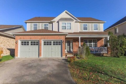 House for sale at 28 Hunter Wy Brant Ontario - MLS: X4979945