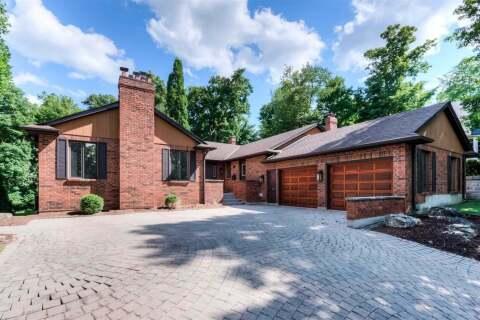 House for sale at 28 Huntingdale Pl Kitchener Ontario - MLS: X4861576