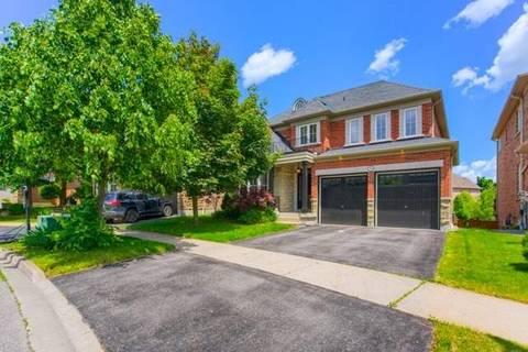House for sale at 28 Hunwicks Cres Ajax Ontario - MLS: E4484397