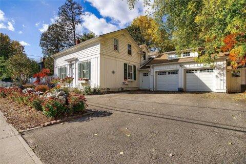 House for sale at 28 John St Markham Ontario - MLS: N5070592