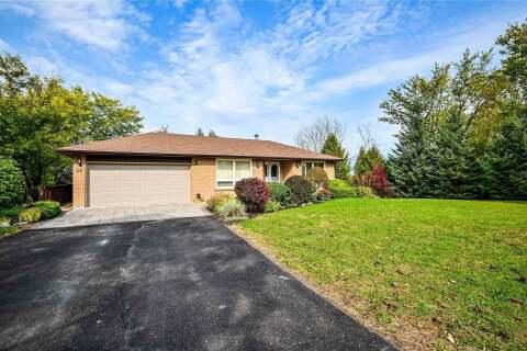 House for sale at 28 Joseph St Adjala-tosorontio Ontario - MLS: N4950624