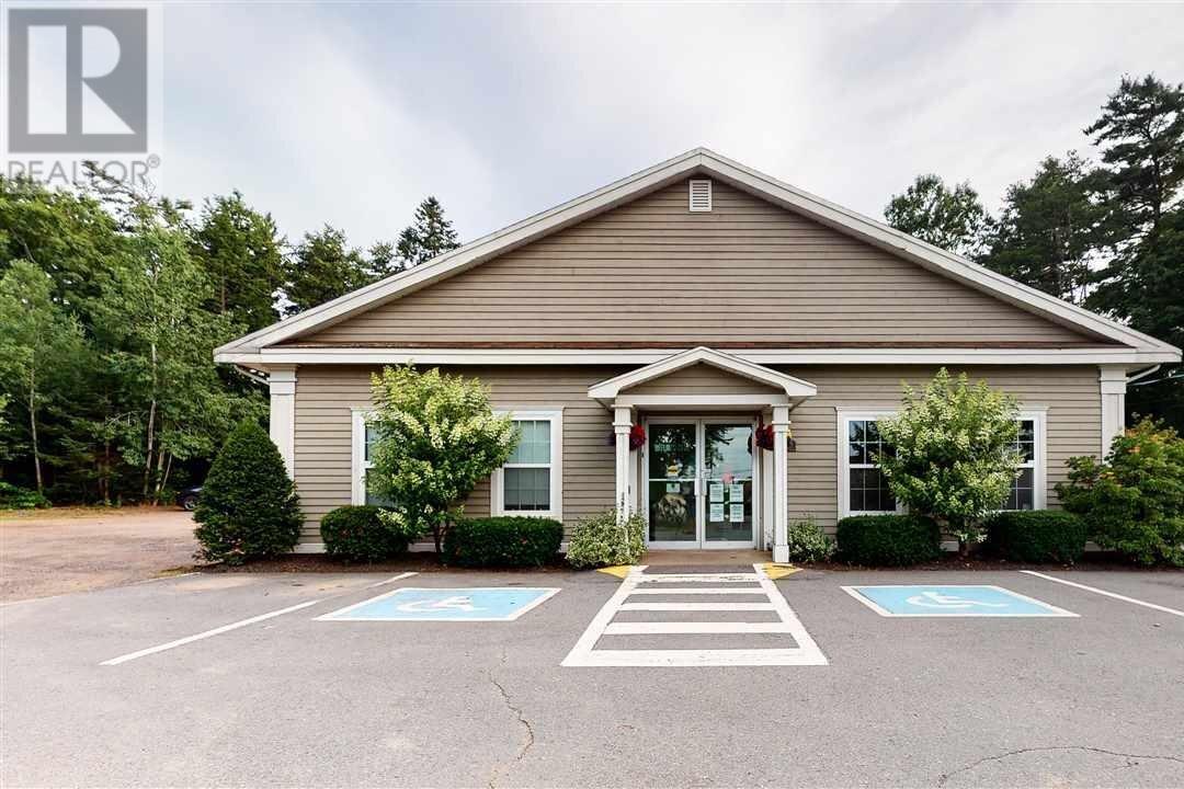 Home for sale at 28 Kentucky Ct New Minas Nova Scotia - MLS: 202014811