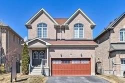 House for sale at 28 Kimble Ave Clarington Ontario - MLS: E4422906