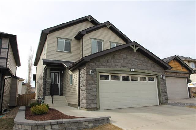 Removed: 28 Kincora Hills Northwest, Calgary, AB - Removed on 2018-08-21 00:33:10
