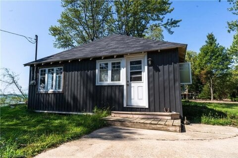 House for sale at 28 Lakeview Line Dunnville Ontario - MLS: 40018938