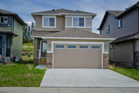 House for sale at 28 Lakewood Circ Strathmore Alberta - MLS: C4299324
