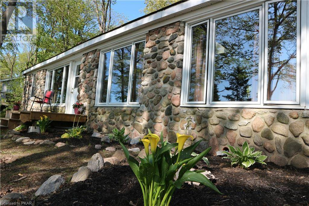 House for sale at 28 Long Island Is Otonabee-south Monaghan Ontario - MLS: 256790