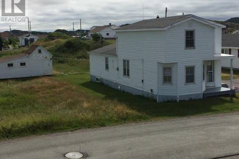 House for sale at 28 Long Rd Twillingate Newfoundland - MLS: 1191791