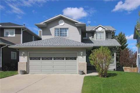 House for sale at 28 Macewan Ridge Vw Northwest Calgary Alberta - MLS: C4296954