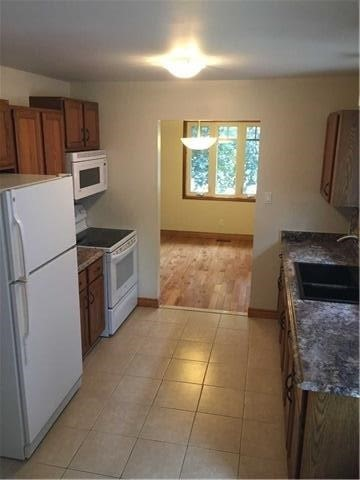 Sold: 28 Madill Crescent, Kawartha Lakes, ON