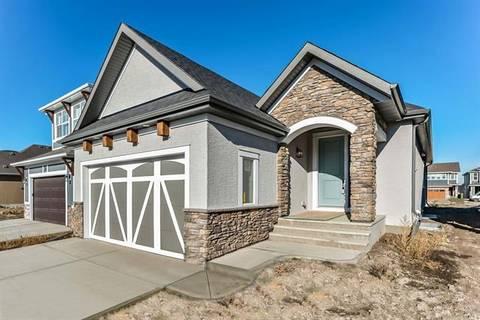 House for sale at 28 Mahogany Ca Southeast Calgary Alberta - MLS: C4270840