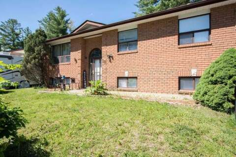 House for sale at 28 Mansonic Wy Essa Ontario - MLS: N4826687