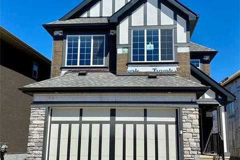 House for sale at 28 Masters Te Southeast Calgary Alberta - MLS: C4287008