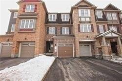 Townhouse for rent at 28 Mercedes Rd Brampton Ontario - MLS: W4711335