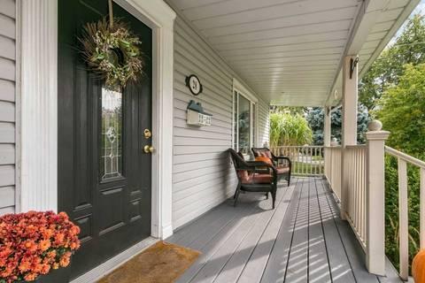 House for sale at 28 Merritt Rd Toronto Ontario - MLS: E4626894