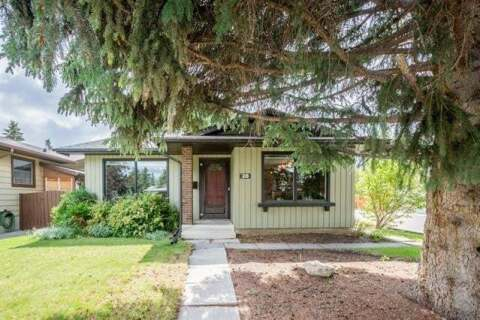 House for sale at 28 Midridge Cs Southeast Calgary Alberta - MLS: C4302939