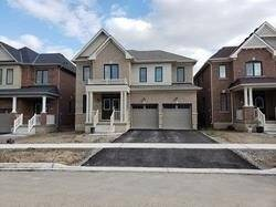 House for sale at 28 Mull Ave Haldimand Ontario - MLS: X4420139