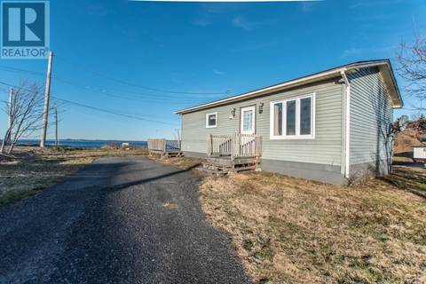 House for sale at 28 Normans Cove Ln Normans Cove Newfoundland - MLS: 1195676