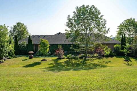 House for sale at 28 Nurse Ave Smith-ennismore-lakefield Ontario - MLS: X4841144