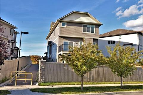 28 Panton Court Northwest, Calgary | Image 1
