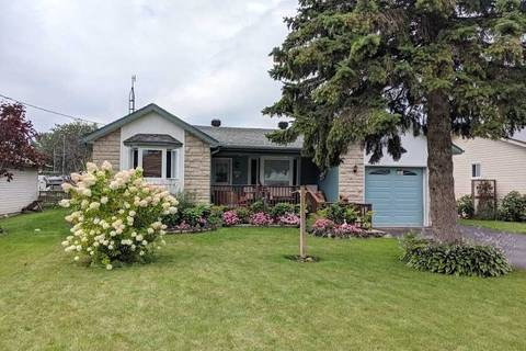 House for sale at 28 Pickerel Rd Norfolk Ontario - MLS: X4651322