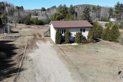 House for sale at 28 Pine Ridge Rd Bancroft Ontario - MLS: X4782275