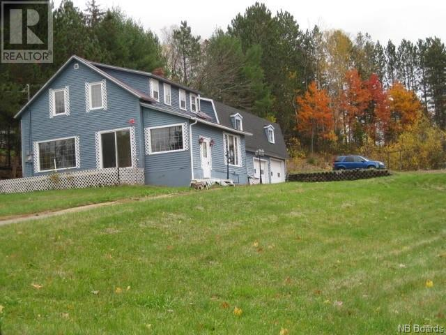 Removed: 28 Robinson Drive, Grafton, ON - Removed on 2020-01-24 04:18:12