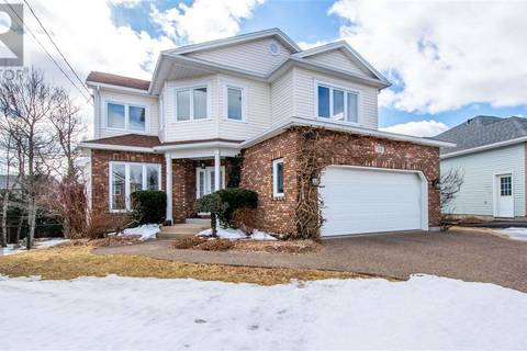 28 Rockhaven Court, Cole Harbour | Image 1