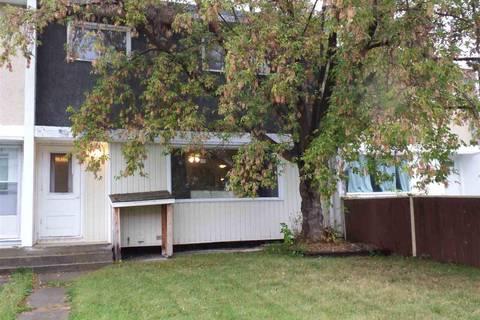 House for sale at 28 Ross Dr Fort Saskatchewan Alberta - MLS: E4155823