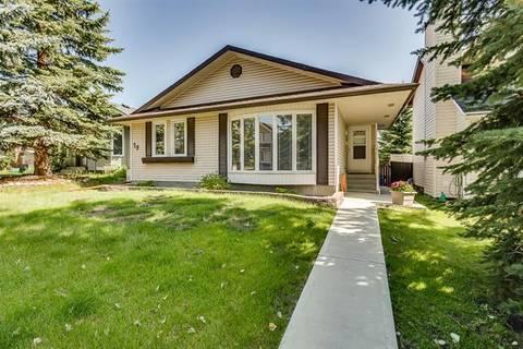 House for sale at 28 Scenic Ri Northwest Calgary Alberta - MLS: C4261200