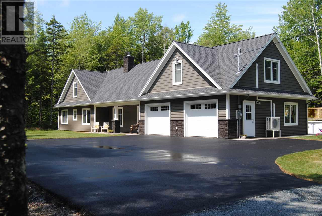 Removed: 28 Sharon Annes Way, Stewiacke, NS - Removed on 2019-07-14 11:06:17