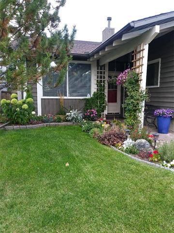 House for sale at 28 Shawmeadows Gt Southwest Calgary Alberta - MLS: C4280267
