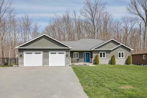 House for sale at 28 Shoreline Dr Oro-medonte Ontario - MLS: S4759259