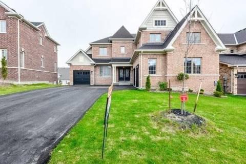 House for sale at 28 Skelton St Mono Ontario - MLS: X4415670