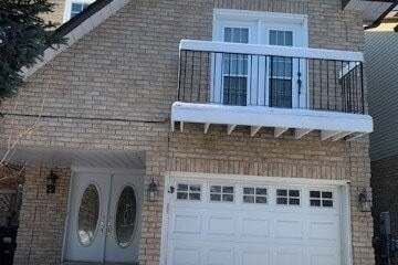 House for rent at 28 Sproule Dr Brampton Ontario - MLS: W4776464