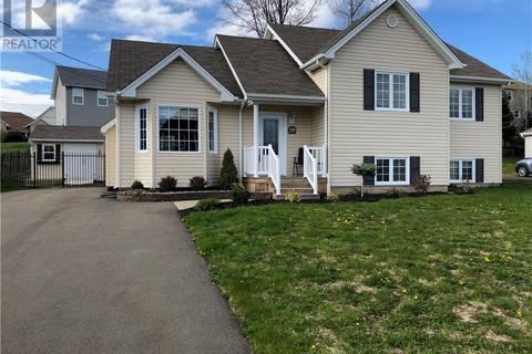 House for sale at 28 St Eustache  Dieppe New Brunswick - MLS: M123042