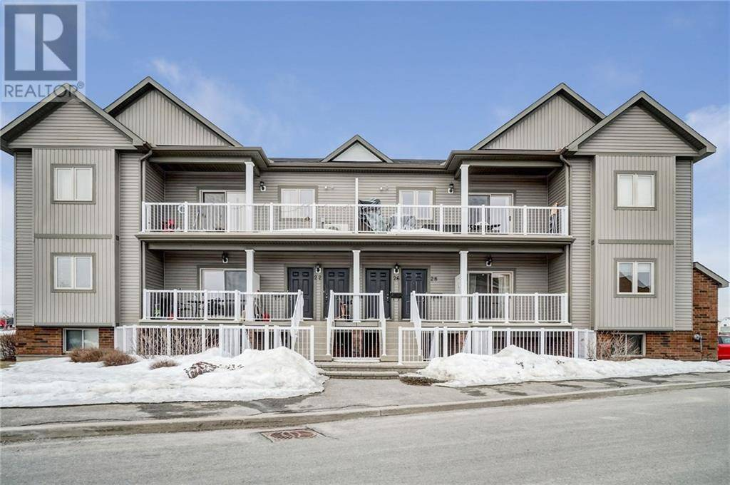 House for sale at 28 Sternes Pt Orleans Ontario - MLS: 1186854