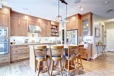 House for sale at 28 Sunrise Te Cochrane Alberta - MLS: C4239462