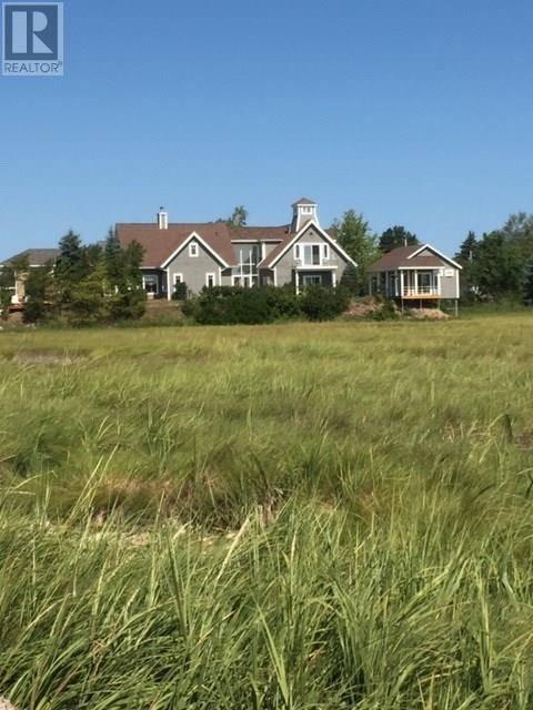 House for sale at 28 Sunset Ln Shediac New Brunswick - MLS: M124260