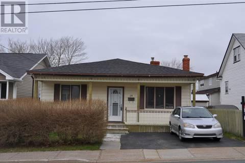 House for sale at 28 Suvla St St. John's Newfoundland - MLS: 1198097